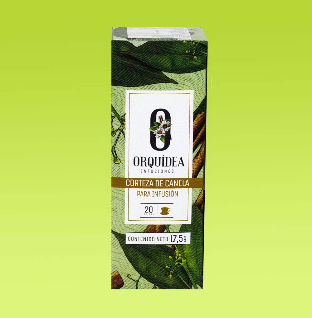 aromatica-de-canela